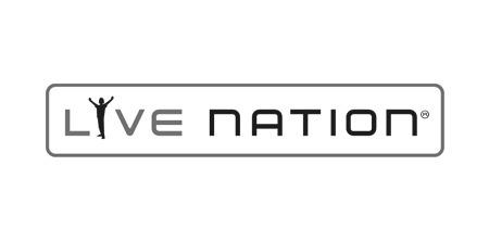 live_nation