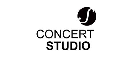 concertstudio